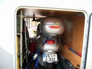 Wohnmobil Heckgarage Nachrüsten : rollergarage wohnmobil forum seite 1 ~ Jslefanu.com Haus und Dekorationen
