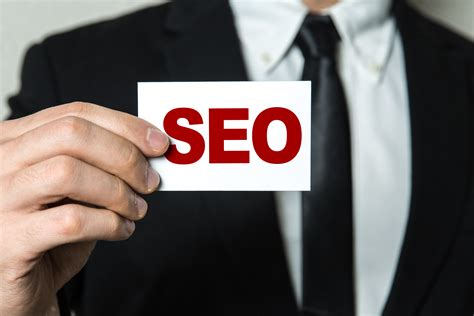 Your Business Could Benefit From Expert Seo Services Oso