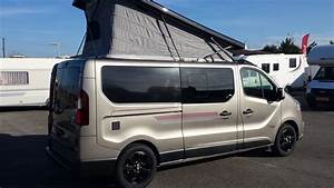 Calculer L Argus D Un Camping Car : randger r 535 neuf de 2018 fiat camping car en vente pont de l 39 isere drome 26 ~ Gottalentnigeria.com Avis de Voitures