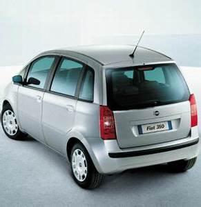 Fiat St Maximin : m gane i meriva idea p18 plan te renault ~ Gottalentnigeria.com Avis de Voitures