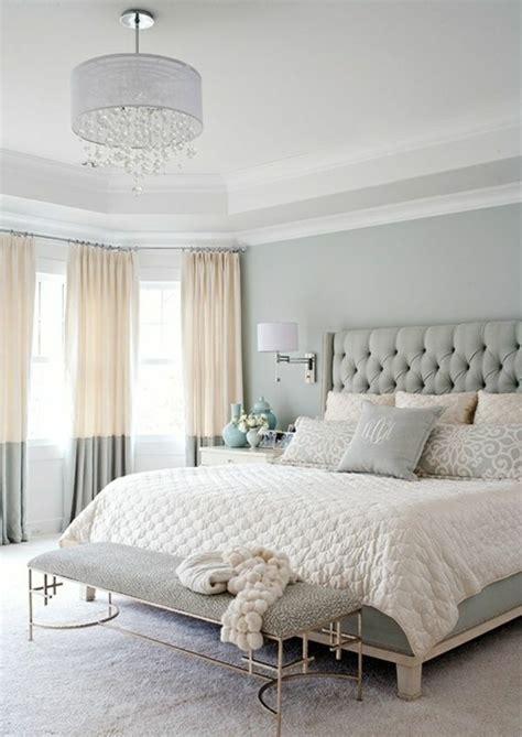 chambre luxueuse le couvre lit boutis en 75 images archzine fr