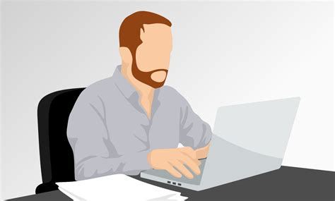bureau homme d affaire bureau homme d affaire 28 images homme d affaire illustration autre libre de droit sur