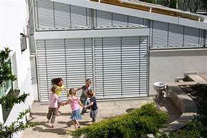 Jalousien Schräge Fenster : galerie au enjalousien onlineshop ~ Watch28wear.com Haus und Dekorationen