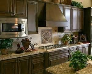 kitchen backsplash ideas 2012 home designs project