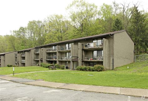 bureau change versailles cliffview gardens versailles pa apartment finder