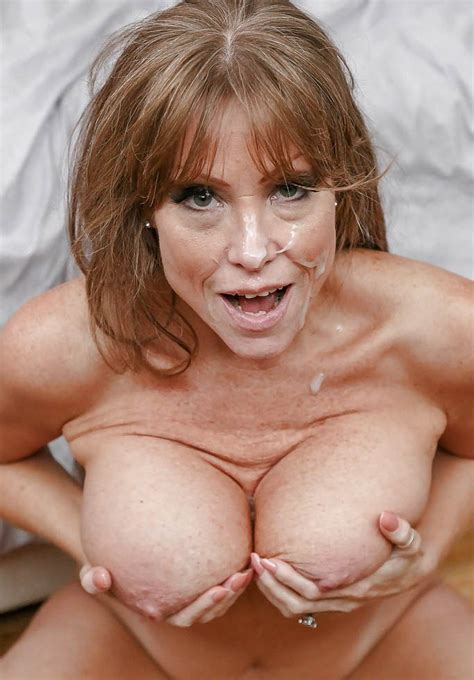 Mature Sex Free Photos And Videos Of Mature Women