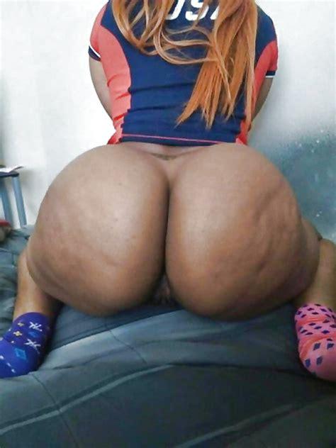 Ebony Big Booty Black Girls 18 Pics Xhamster