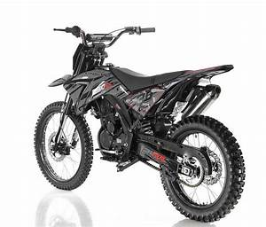 250cc Dirt Bike : high end apollo dirt bike 250cc for sale ~ Kayakingforconservation.com Haus und Dekorationen