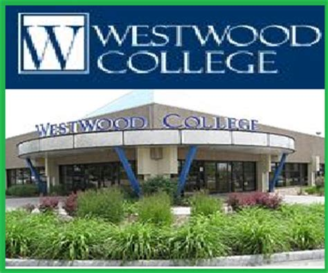 Westwood College Nursing Programs Free Download Programs. Masters In School Counseling Programs. Individual Short Term Disability Pregnancy. How To Accept Payment Online. Make Your Own Photo Albums Online. Lovers Office Furniture Graphic Car Accidents. Florida Drug Rehabilitation Medigap Plan D. Neighborhood Christian Legal Clinic Indianapolis. Pre Approval For A Mortgage Cctv Dvr Camera