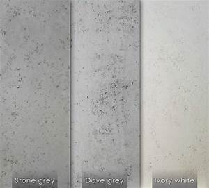 Wand In Betonoptik : die 25 besten ideen zu betonoptik wand auf pinterest betonw nde fliesen in betonoptik und optik ~ Sanjose-hotels-ca.com Haus und Dekorationen