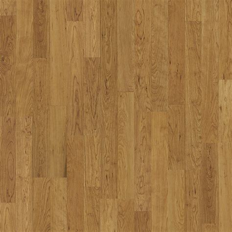 Laminate Flooring Shaw Laminate Flooring Installation