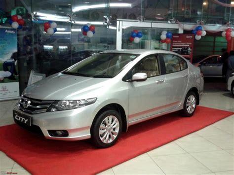 honda recalls  cars  faulty takata airbag