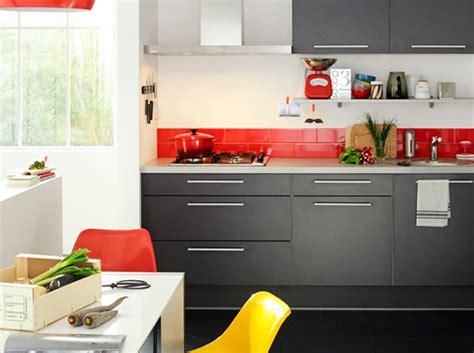 cuisines pas cheres 4 cuisines belles et pas chères décoration