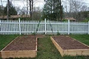 gardening complete raised gardening luxury housing