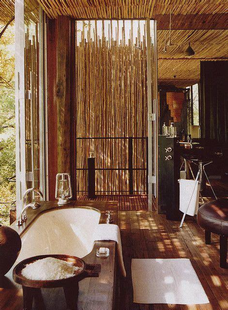 Safari Bathroom Ideas by Best 25 Safari Bathroom Ideas On Cheetah
