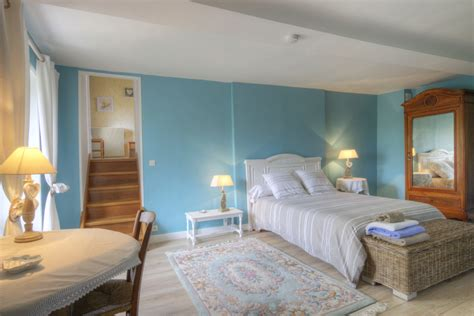 chambre d hote thury harcourt bons plans vacances en normandie chambres d 39 hôtes et gîtes