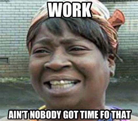 Not Working Meme - seriously how do high schoolers work play sports and do their homework sitting in the
