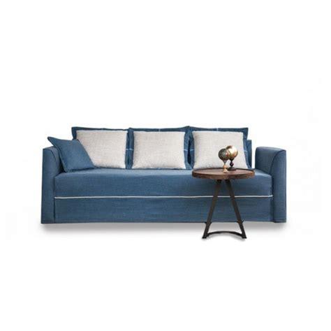 lit canap gigogne canapé lit gigogne meubles et atmosphère