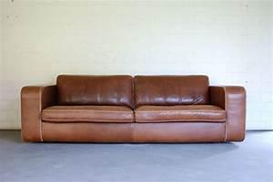 Couch Leder Cognac : machalke modell valentino cognac ledersofa sofa leder el ~ A.2002-acura-tl-radio.info Haus und Dekorationen