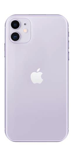 iphone gb smart