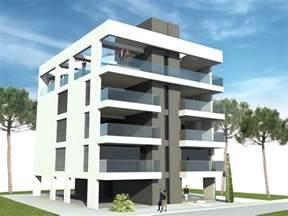 central buildland developments
