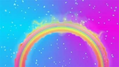 Rainbow Wallpapers Background Desktop Wallpapersafari