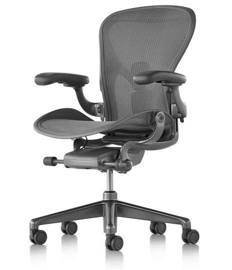 top 20 aeron chair arm pads aeron service 9 swing arm