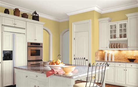 And Yellow Kitchen Ideas by 11 Yellow Kitchen Ideas That Will Brighten Your Home