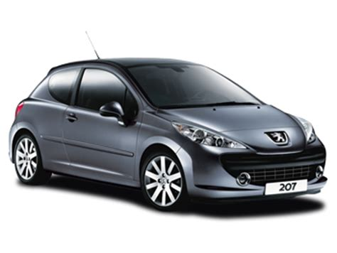nearly new peugeot nearly new peugeot 207 cars for sale arnold clark
