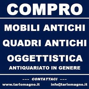 Mobili Antichigalleria Mobili Antiquariato Vendita On Line Antichi ...