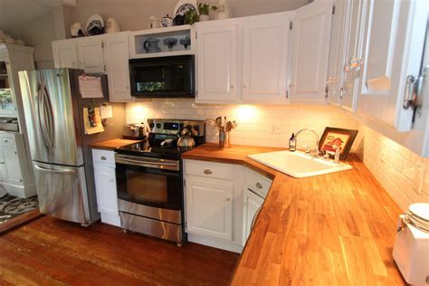 Kitchen Design: home depot pre cut countertops Types Of