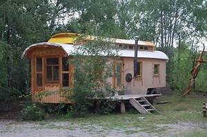 Bauwagen Zu Verkaufen : bauwagen zirkuswagen ebay caravans pinterest ~ Articles-book.com Haus und Dekorationen