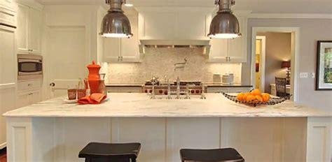 agencer une cuisine amenager une cuisine amnager une cuisine du0027t conseils