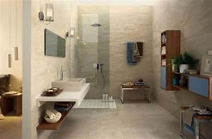 Alternative Zu Badfliesen : badideen 80 badfliesen ideen und moderne designs ~ Bigdaddyawards.com Haus und Dekorationen