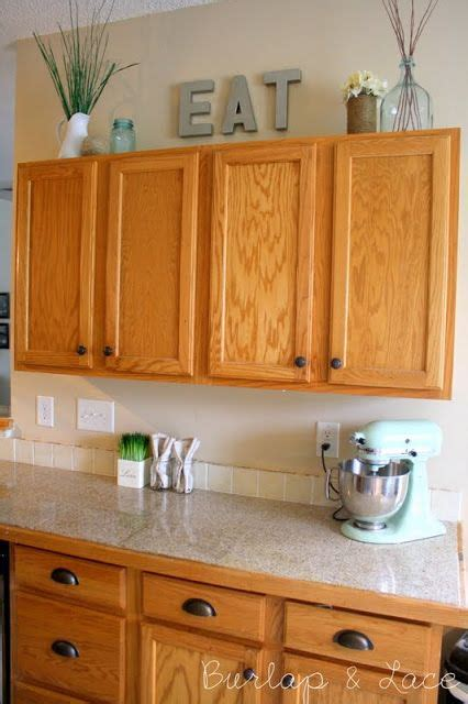 Knobs And Pulls Ideas by Best 25 Above Cupboard Decor Ideas On