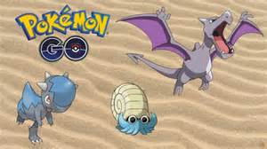 Pokémon Go All Eggs 2 5 7 And 10 Km March 2020