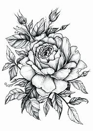 Best Rose Design Ideas And Images On Bing Find What You