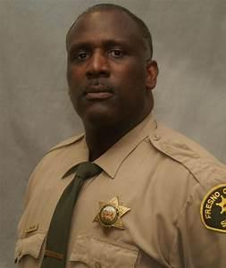 Más de 25 ideas increíbles sobre Fresno county sheriff en ...