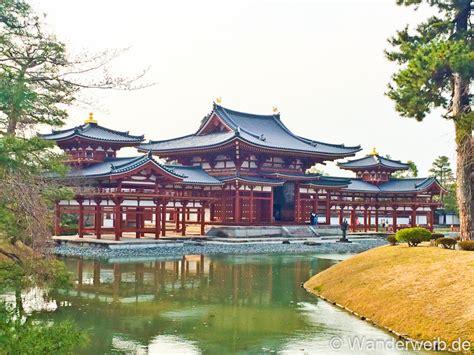 Wie Heißen Japanische Häuser by Tipps Tempel Besuch In Japan So Machst Du Alles Richtig