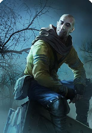 gaunter odimm gwent card  official witcher wiki