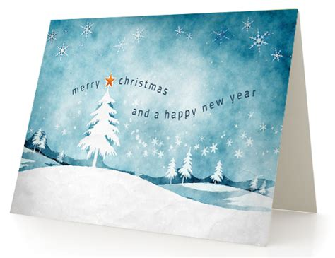 Greeting Card Template Greeting Card Templates Business Greeting Card Designs