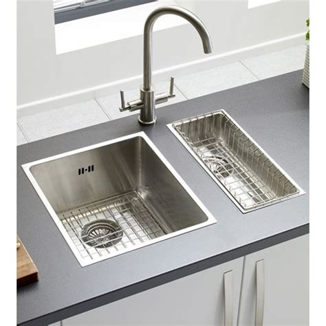 sink kitchen porcelain undermount kitchen sinks kitchen design ideas