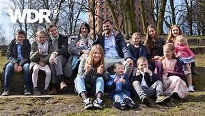 Familie Mit Drei Kindern : neuneinhalb deine reporter meine gro familie wdr ~ A.2002-acura-tl-radio.info Haus und Dekorationen