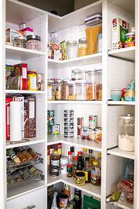 kitchen, pantry, canada