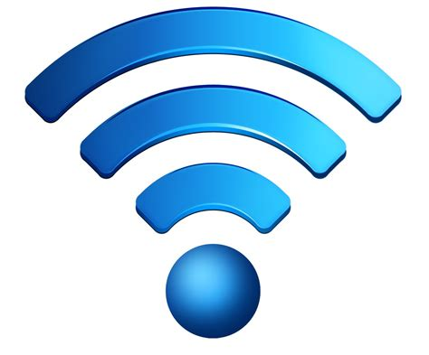 KNOWHOW | How can I tell if Wi-Fi is enabled on my computer?