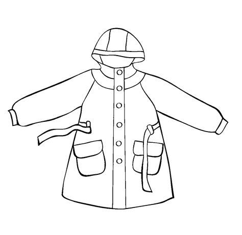 Kleurplaat Duifel by пальто с капюшоном раскраска 12367 Printonic Ru