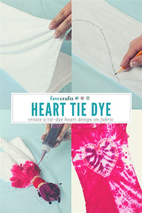 84 Best Images About Tie Dye Patterns On Pinterest Tie