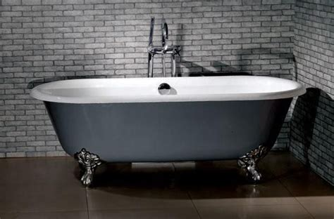 1000+ Images About Clawfoot Bathtub Luv On Pinterest Best Christmas Gifts For 13 Year Olds A New Girlfriend Gift Ideas First Together Top Teenage Guys Unusual Inexpensive Boyfriend Designer Do It Yourself