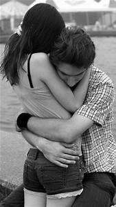 couple love wallpapers | couple love kissing wallpapers ...