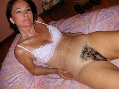 Amateur Dump Blogspot Com 0111 0003  In Gallery Italian